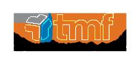 4_TMF_logotag4